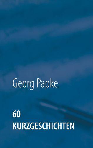 60 Kurzgeschichten