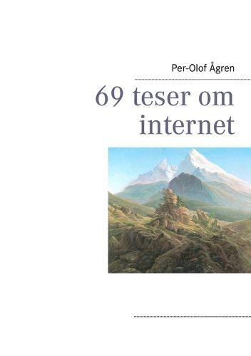 69 teser om internet