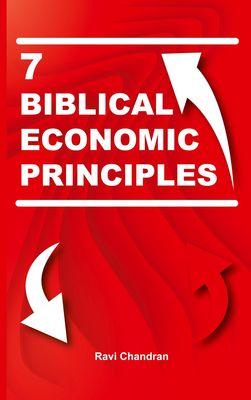 7 biblical economic principles