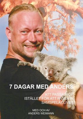 7 dagar med Anders