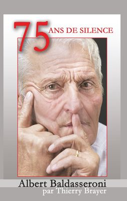75 ans de silence