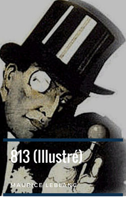 813 (Illustré)