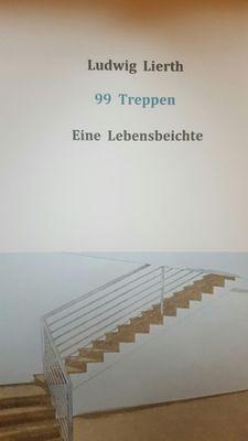 99 Treppen