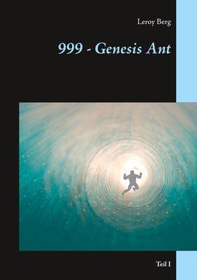 999 - Genesis Ant