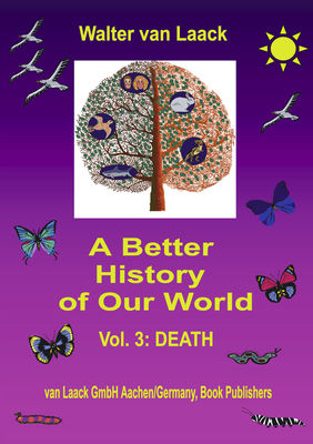 A Better History of Our World