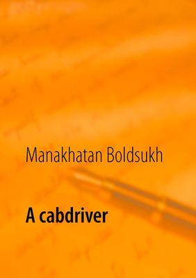 A cabdriver