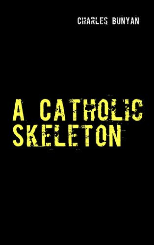 A Catholic Skeleton