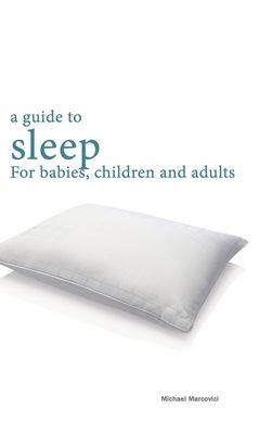A guide to sleep