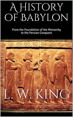 A History of Babylon