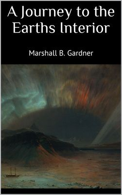 A Journey to the Earths Interior