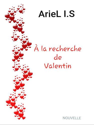 A la recherche de Valentin