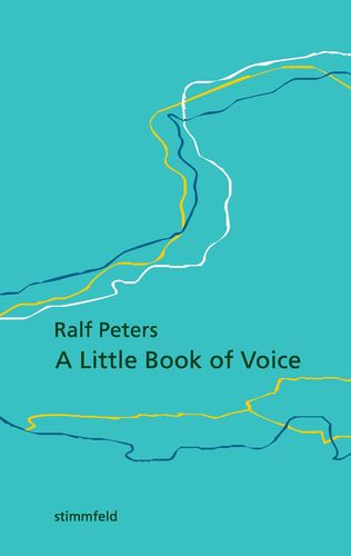 A Little Book of Voice
