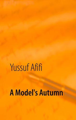 A Model's Autumn