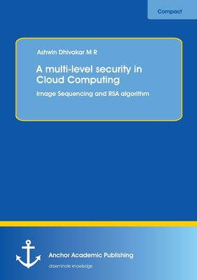 A multi-level security in Cloud Computing: Image Sequencing and RSA algorithm