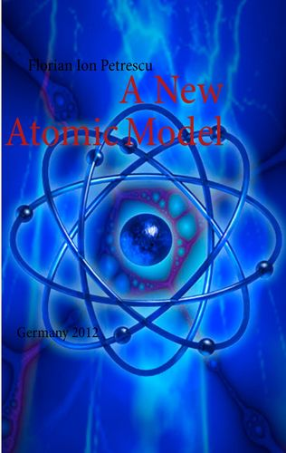 A New Atomic Model