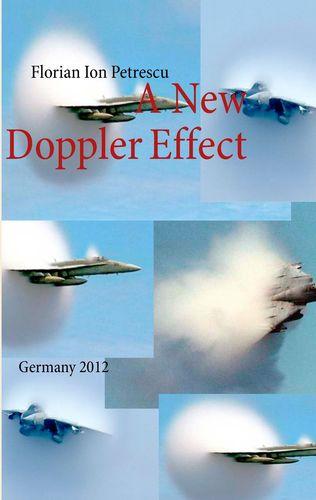A New Doppler Effect