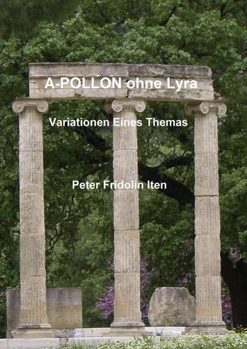 A-POLLON ohne Lyra