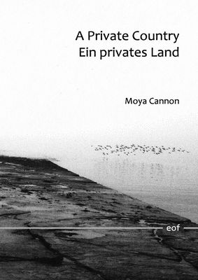 A Private Country - Ein privates Land
