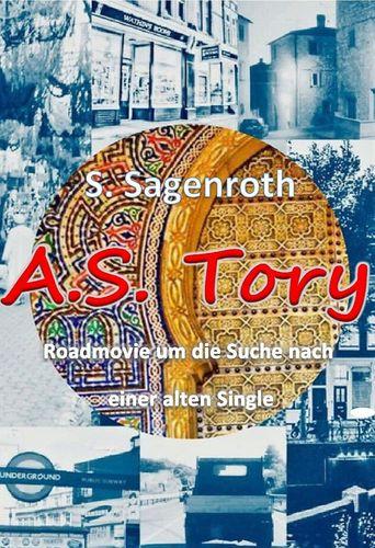 A. S. Tory