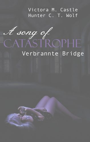 A song of Catastrophe