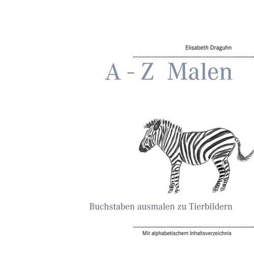 A - Z  Malen