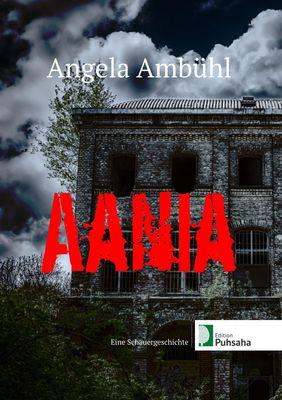 Aania