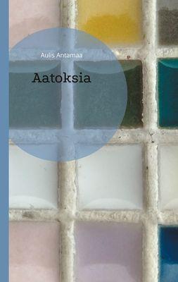 Aatoksia
