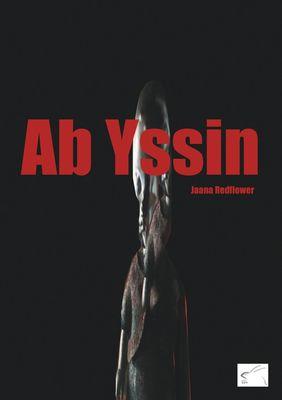 Ab Yssin