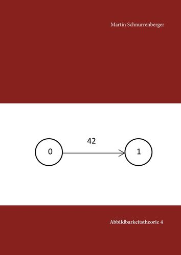 Abbildbarkeitstheorie 4