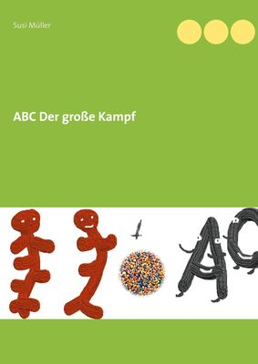 ABC Der große Kampf