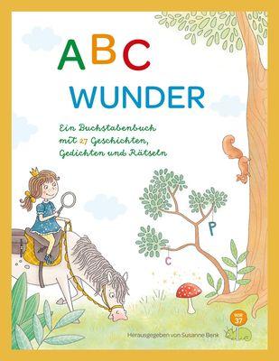 ABC WUNDER