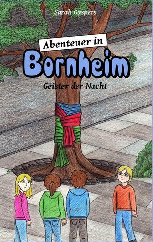 Abenteuer in Bornheim