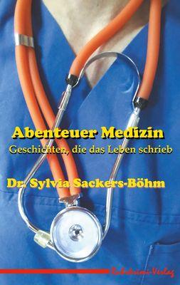 Abenteuer Medizin