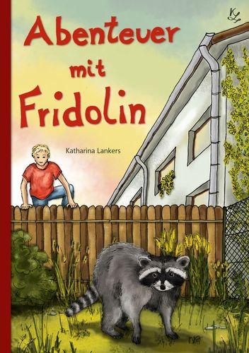 Abenteuer mit Fridolin