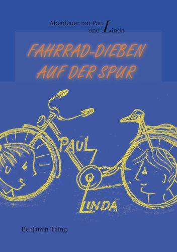 Abenteuer mit Paul und Linda