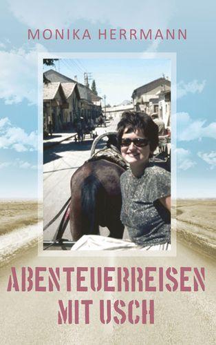 Abenteuerreisen mit Usch