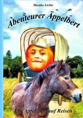 Abenteurer Äppelbert