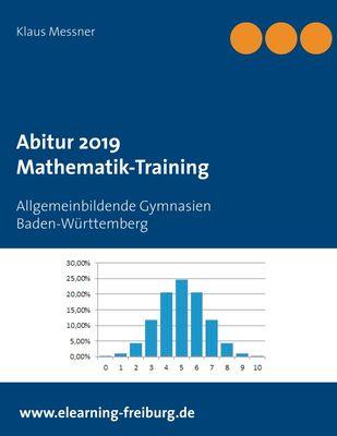 Abitur 2019