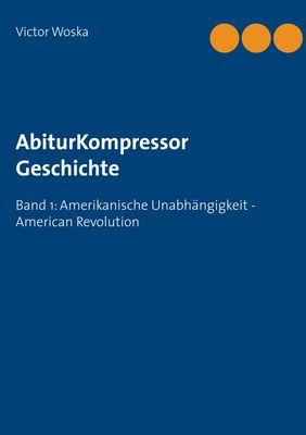 AbiturKompressor Geschichte