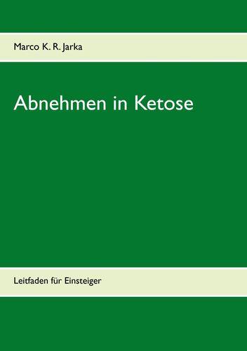 Abnehmen in Ketose