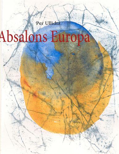 Absalons Europa