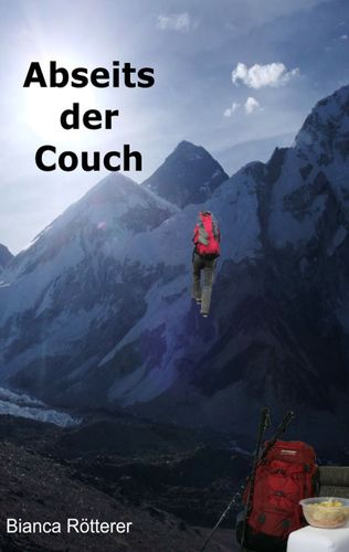 Abseits der Couch