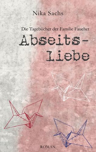 Abseitsliebe