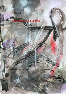 Abstracts - Best of 2018