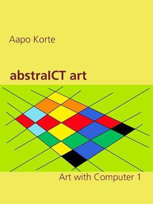 abstraICT art