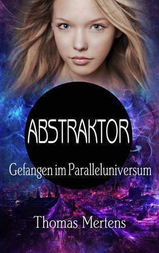 Abstraktor
