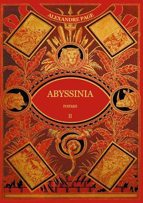 Abyssinia Volume 2
