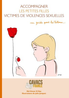 Accompagner les petites filles victimes de violences sexuelles
