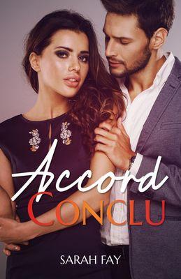 Accord Conclu