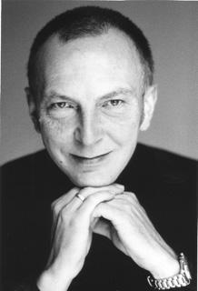 Achim Szymanski